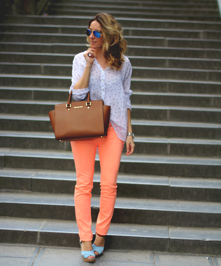 orange_jeans-fashion_blogger-Monica_Sors-brussels (2)