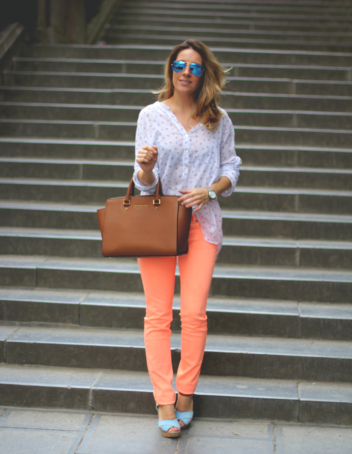 orange_jeans-fashion_blogger-Monica_Sors-brussels (3)