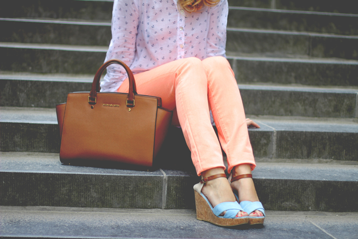 orange_jeans-fashion_blogger-Monica_Sors-brussels (4)2