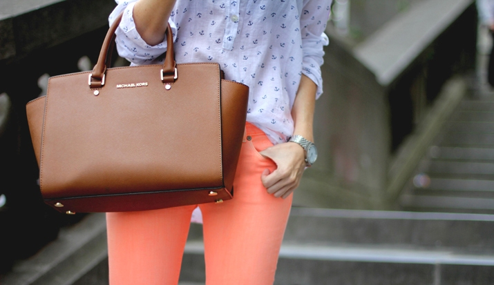 orange_jeans-fashion_blogger-Monica_Sors-brussels (7)2