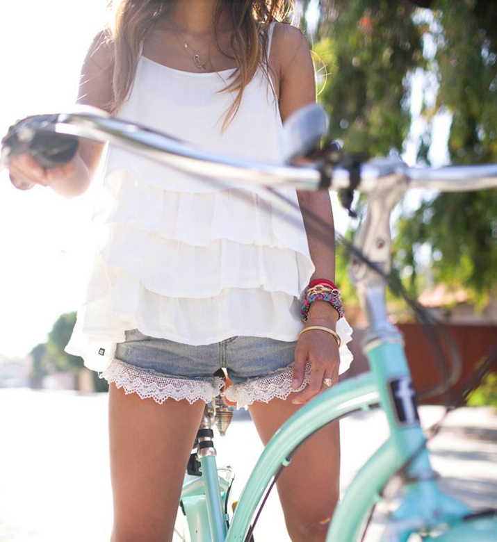 summer_inspiration_blog (4)
