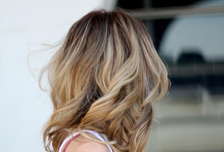 wavy_midi_hair-Monica_Sors (2)1