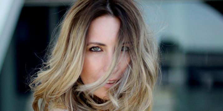 wavy_midi_hair-Monica_Sors (3)11
