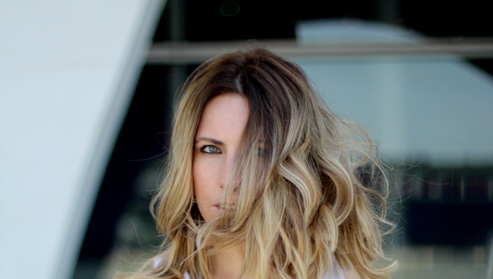 wavy_midi_hair-Monica_Sors (4)