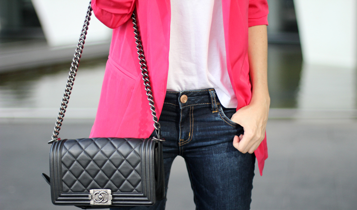 Boy_Chanel-fashion_blogger (3)
