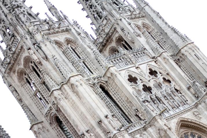 Catedral de Burgos (2)