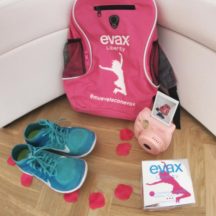 Evax_liberty-fashion_blogger-Monica_Sors (1)