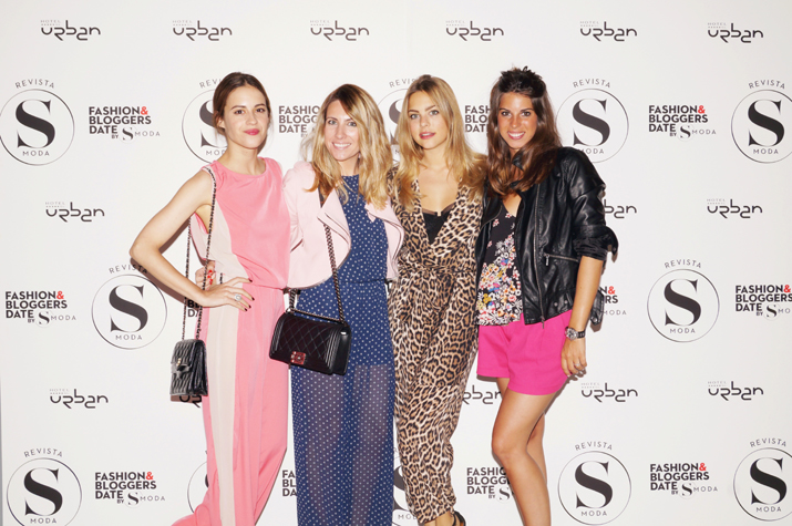 Fashion_Bloggers_Date_by_S_Moda-2014 (2)