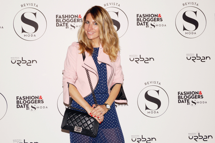Fashion_Bloggers_Date_by_S_Moda-2014 (3)