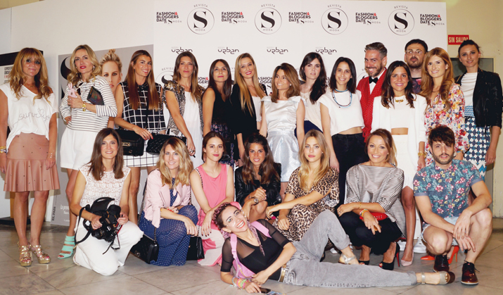 Fashion_Bloggers_Date_by_S_Moda-2014 (4)