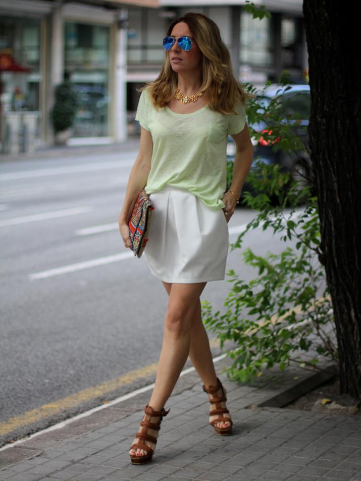 Fashion_blogger_Barcelona-Monica_Sors (10)