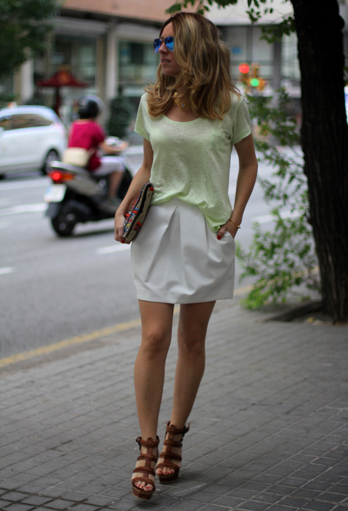 Fashion_blogger_Barcelona-Monica_Sors (11)