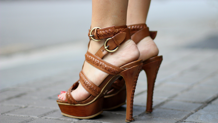 Fashion_blogger_Barcelona-Monica_Sors (12)