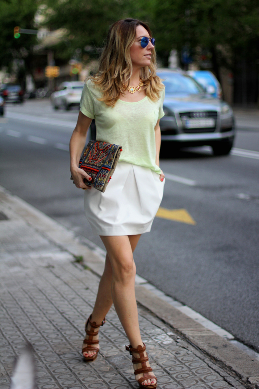 Fashion_blogger_Barcelona-Monica_Sors (13)