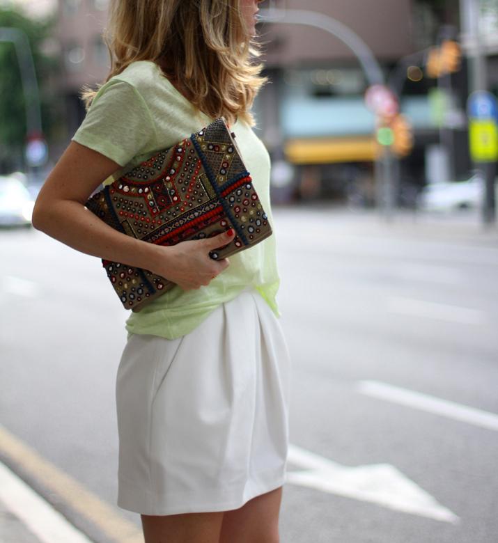 Fashion_blogger_Barcelona-Monica_Sors (2)