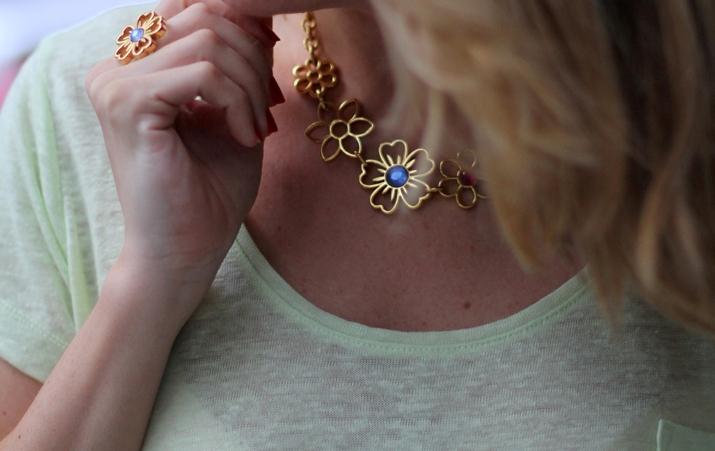Fashion_blogger_Barcelona-Monica_Sors (7)1