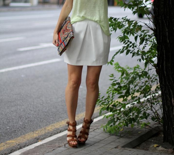 Fashion_blogger_Barcelona-Monica_Sors (9)1