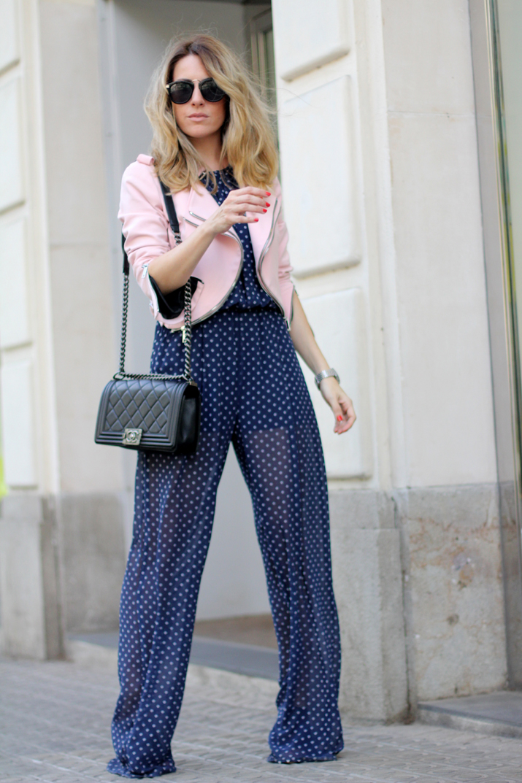 Jumpsuit_Zara_fashion_blogger (2)
