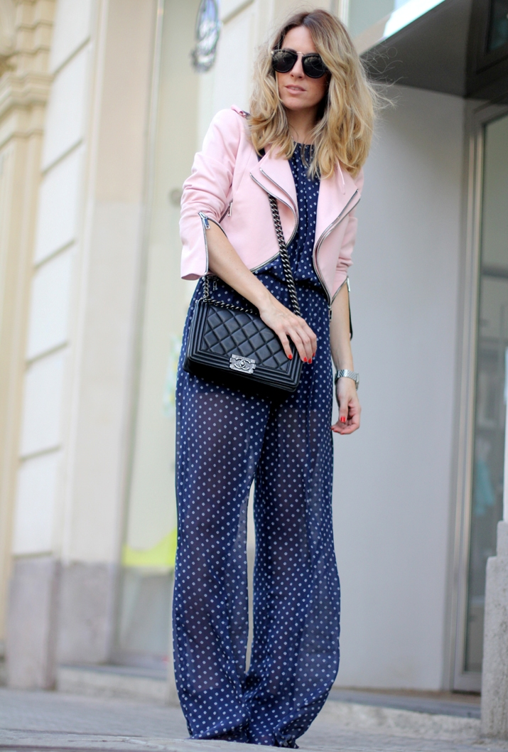 Jumpsuit_Zara_fashion_blogger (3)1