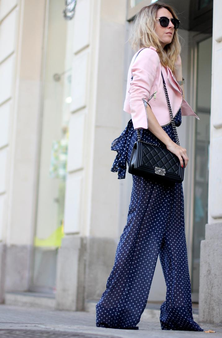 Jumpsuit_Zara_fashion_blogger (5)