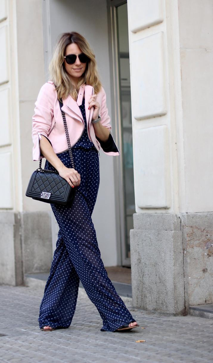 Jumpsuit_Zara_fashion_blogger (6)