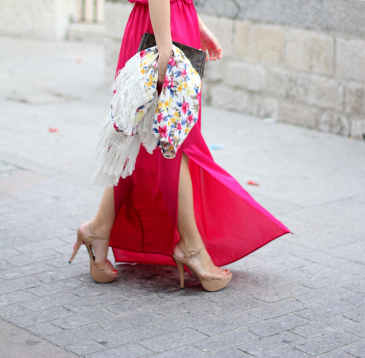Look_de_boda-wedding_look-blogger-Monica_Sors (1)