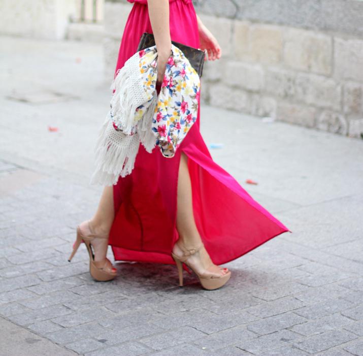 Look_de_boda-wedding_look-blogger-Monica_Sors (1)