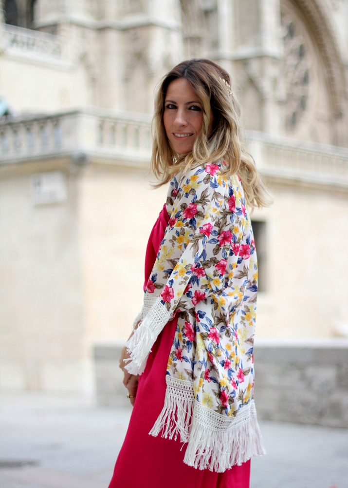 Look_de_boda-wedding_look-blogger-Monica_Sors (10)1