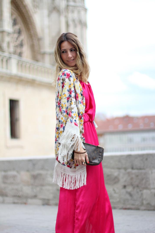 Look_de_boda-wedding_look-blogger-Monica_Sors (13)