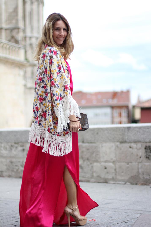 Look_de_boda-wedding_look-blogger-Monica_Sors (14)