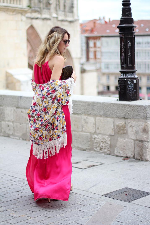 Look_de_boda-wedding_look-blogger-Monica_Sors (16)