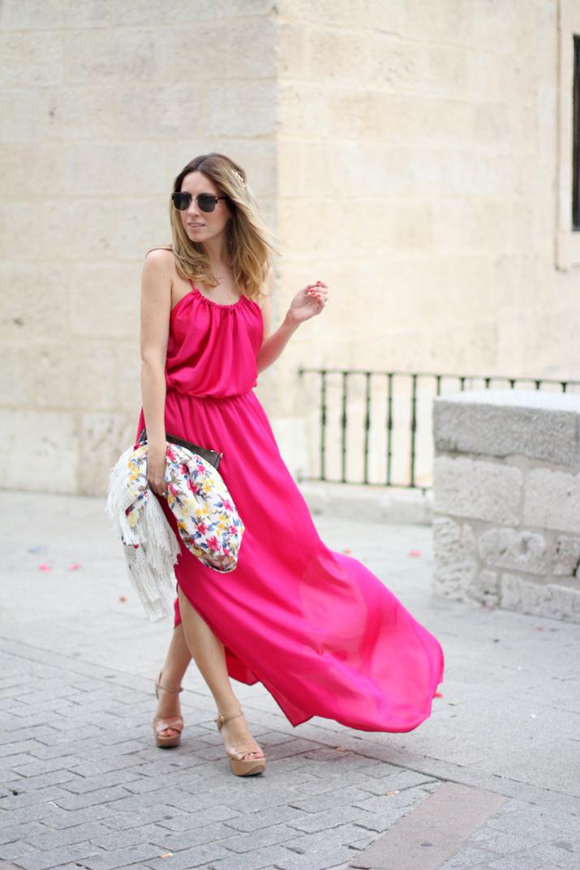 Look_de_boda-wedding_look-blogger-Monica_Sors (18)