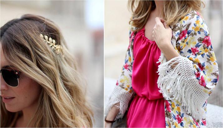 Look_de_boda-wedding_look-blogger-Monica_Sors (2)