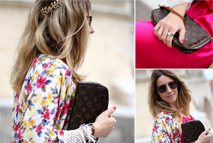 Look_de_boda-wedding_look-blogger-Monica_Sors (3)