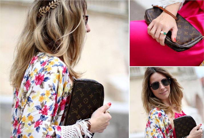 Look_de_boda-wedding_look-blogger-Monica_Sors (3)