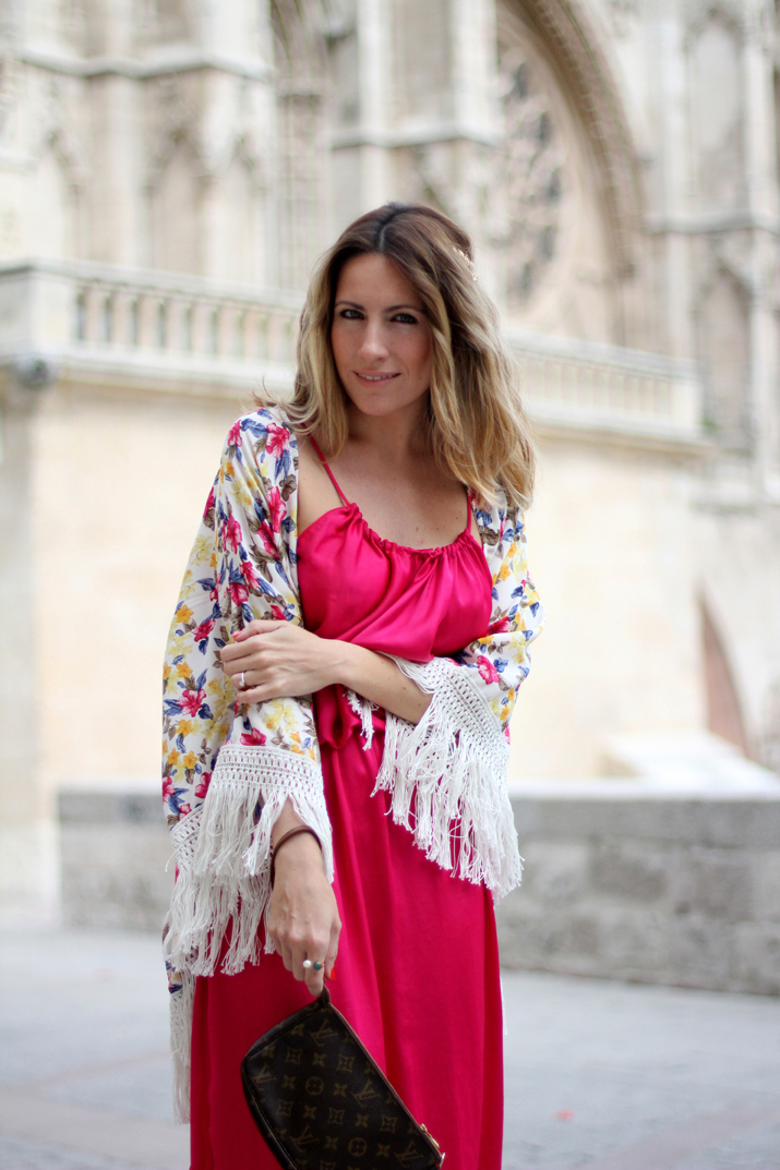 Look_de_boda-wedding_look-blogger-Monica_Sors (9)