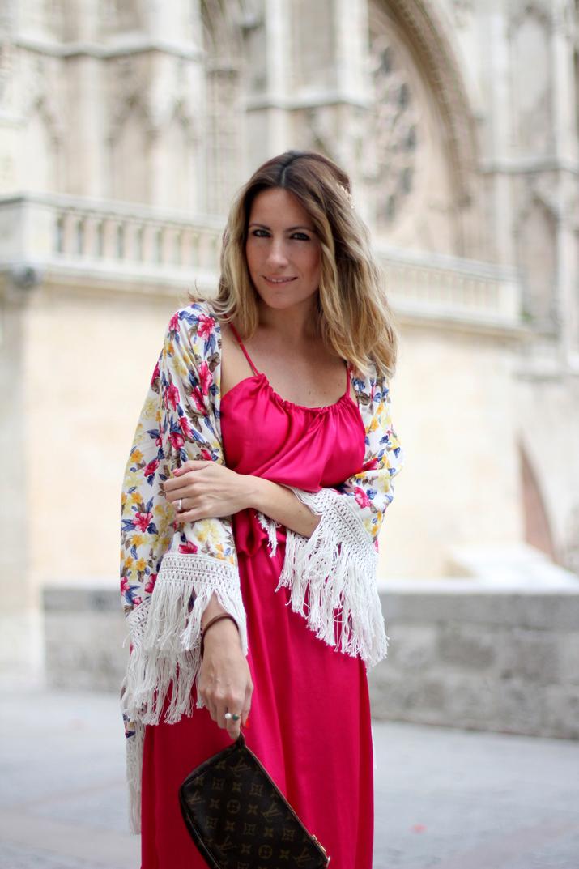 Look_de_boda-wedding_look-blogger-Monica_Sors (9)
