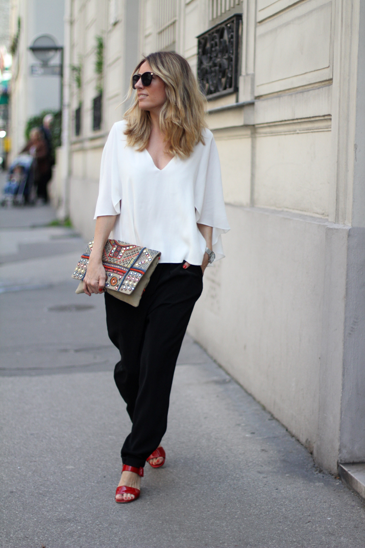 Monica_Sors-fashion_blog (1)