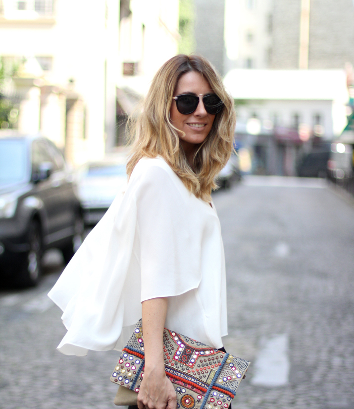 Monica_Sors-fashion_blog (2)