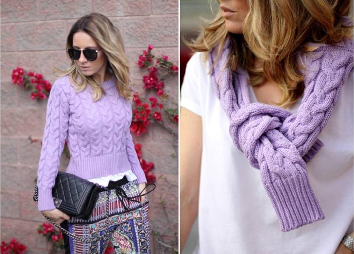 Monica_Sors-fashion_blogger_Barcelona (2)1