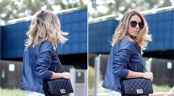 Monica_Sors-fashion_blogger_Barcelona (3)1