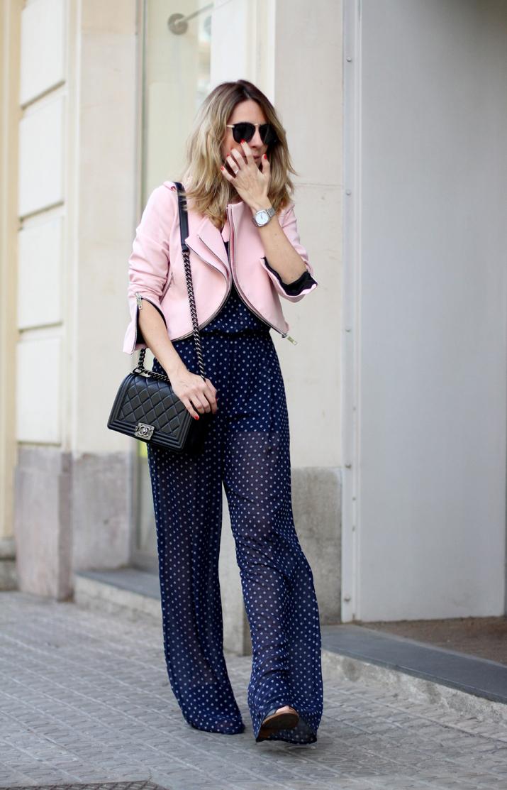 Monica_Sors_S_Moda  (2)1