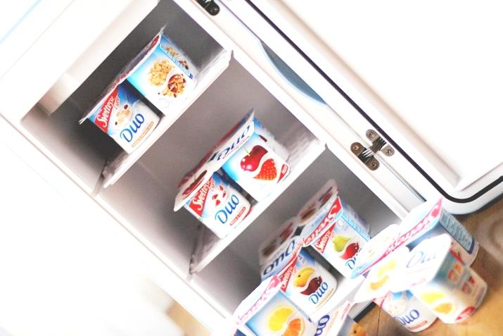 Nestle Duo (13)11