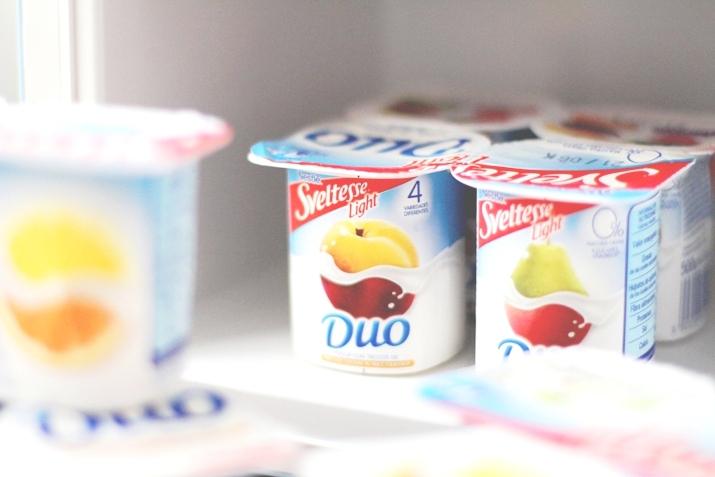 Nestle Duo (14)1