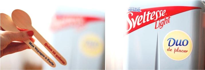 Nestle Duo (7)