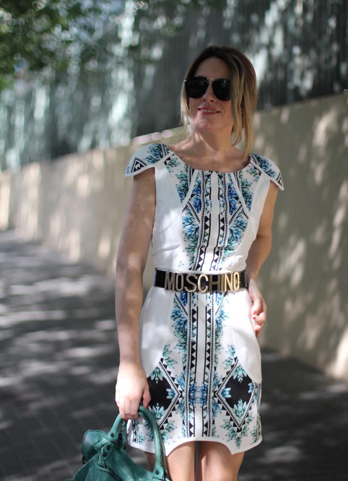 Printed_dress-fashion_blogger_barcelona-Monica_Sors (4)