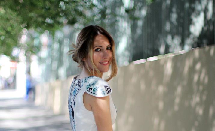 Printed_dress-fashion_blogger_barcelona-Monica_Sors (5)