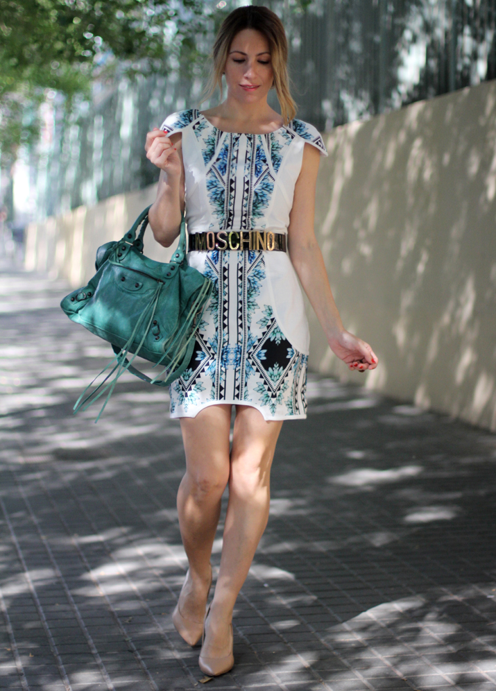 Printed_dress-fashion_blogger_barcelona-Monica_Sors (7)1