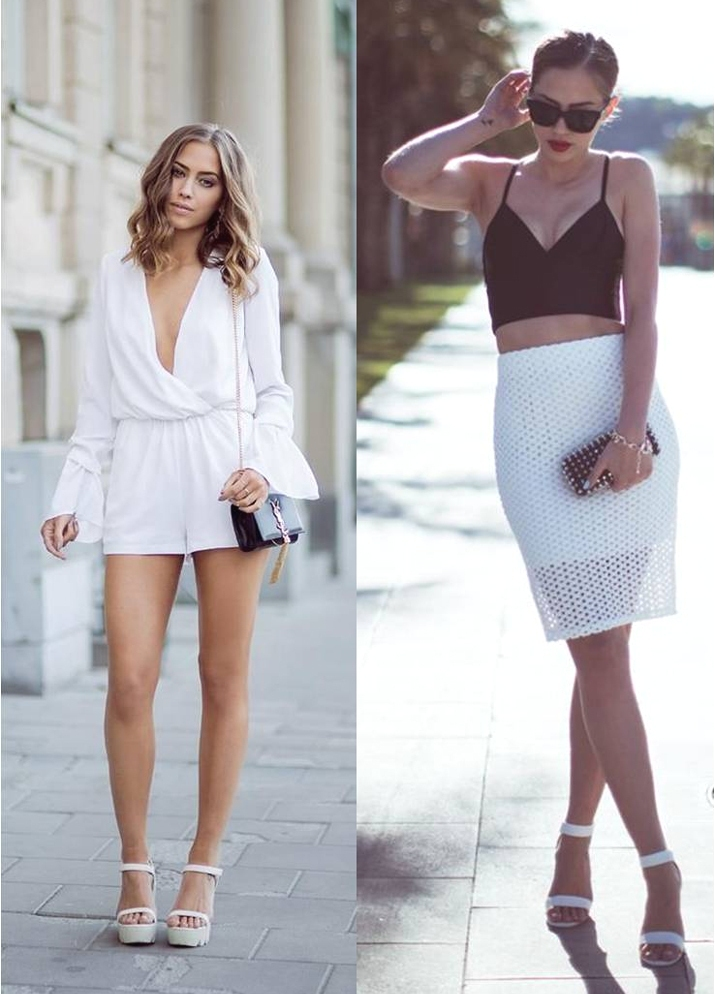 Ideas de looks de verano (6)