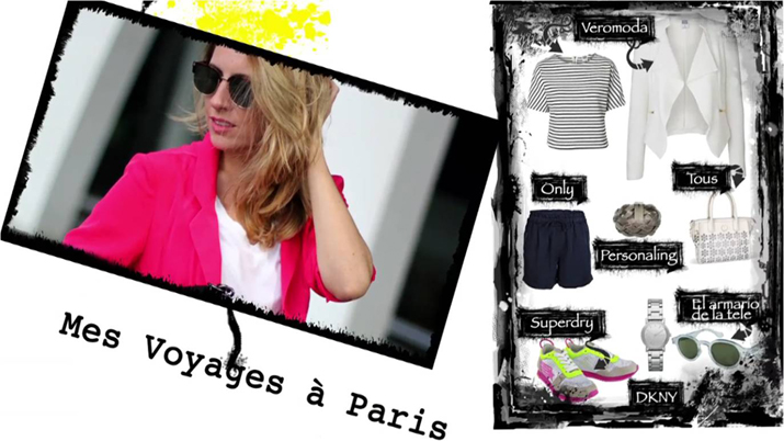 S_Moda_Mes Voyages_a_Paris